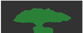 Fayetteville Natural Heritage Association