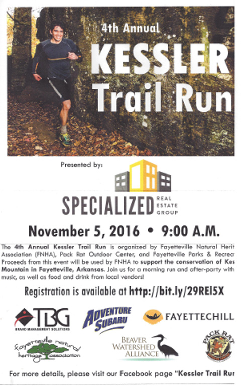 Kessler run flyer 3b